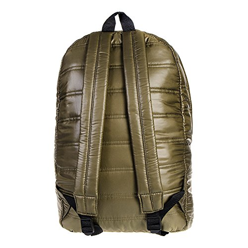 Comutor Hombre 12 Hour Pack Backpack, Verde Verde