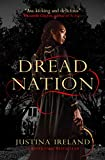 The powerful New York Times bestseller tells the gripping story of a young girl's journey through a hostile world - Jane McKeene is an unforgettable protagonist, and Dread Nation is an unforgettable book. Trained at Miss Preston's School of Combat fo...