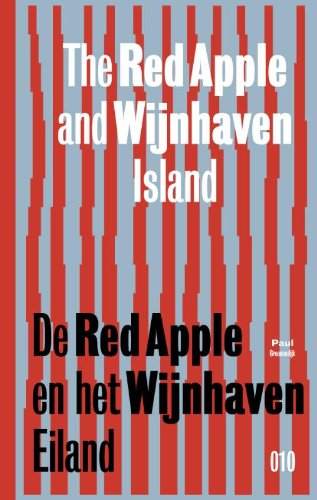 The Red Apple and the Wijnhaven Island (Dutch Edition) pdf epub