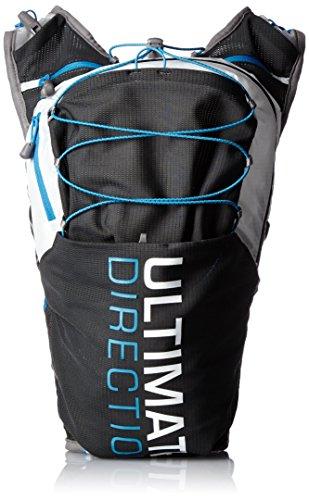 ultimate-direction-pb-adventure-vest-30-graphite-large