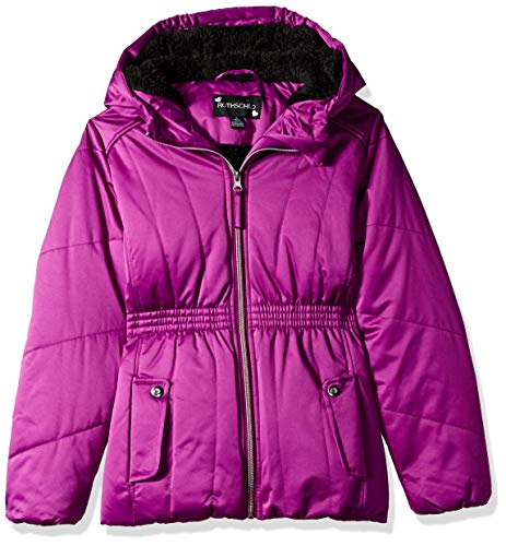 Most bought Girls Athletic Jackets
