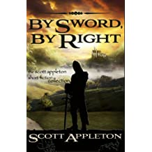 By Sword By Right