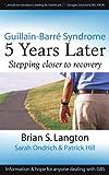 Guillain-Barré Syndrome, Brian S. Langton, 1412088720