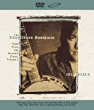 Music - Bela Fleck: The Bluegrass Sessions: Acoustic Planet #2 (DVD-Audio)
