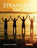 Strangers to These Shores, Vincent N. Parrillo, 0205970400