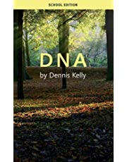 DNA (School Edition)
