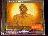 Time Life Rock 'N' Roll Era R&B Gems II