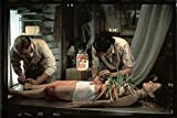 Blood Diner [Blu-ray]
