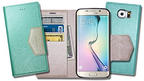s6-edge-case-samsung-galaxy-s6edge-soft-pearl-leather-case-mobile-slim-wallet-glossy-cover-credit-ca