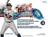 by Sports MemorabiliaBuy new: $22.59$19.99
