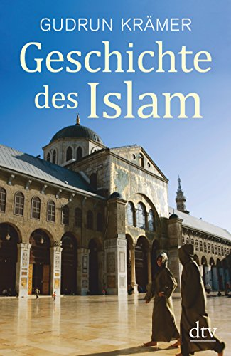 Kraemer, Gudrun - Geschichte des Islam
