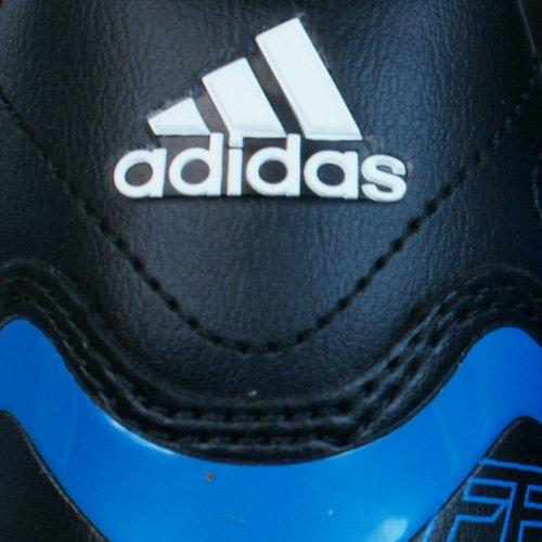 II Chaussures Pro de Rugby AG FF80 TRX Black FG XzxXgZ