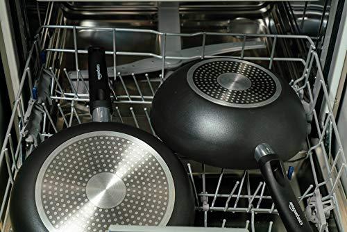AmazonBasics-Titanium-Plasma-Non-Stick-Induction-Wok-Pan-28cm-with-Heat-Resistant-handle-PFOABPA-Free
