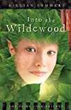 Into the Wildewood (The Faire Folk Saga)
