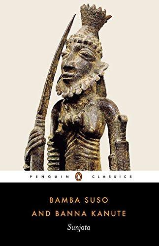 Sunjata (Penguin Classics)