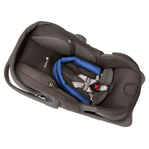 Safety 1st Onboard 35 Air Infant Car Seat, York by Safety 1st (Image #5)