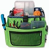 X-Pak Kayak Crate Cover, Olive Drab Green