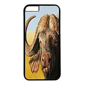 Exultantor SamSung Galaxy S5 Hard Case With Fashion *eky Design/ GeF234qmdnI Phone Case Kimberly