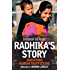 Radhika's Story: Surviving Human Trafficking