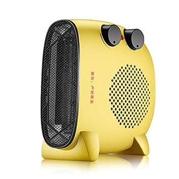 Calentador eléctrico de la estufa - Uso vertical ...
