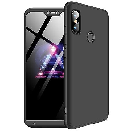 Funda XiaoMi Mi A2 Lite(5.84