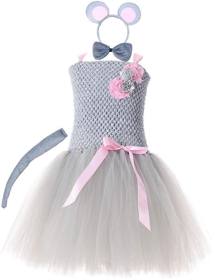 Disfraz de rana de alce para niños, disfraz de princesa de Navidad ...