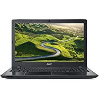 Acer Aspire E5 15.6 Laptop AMD A9 2.90GHz Dual Core 8GB Ram 1TB HDD Windows 10 (Certified Refurbished)
