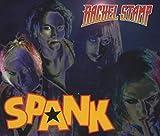 Search : Spank