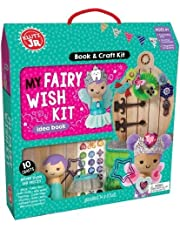 [US Deal] Save on My Fairy Wish Kit. Discount applied in price displayed.
