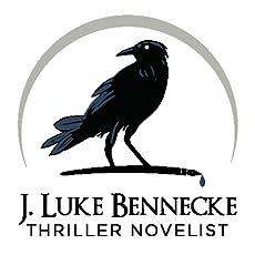 J. Luke Bennecke
