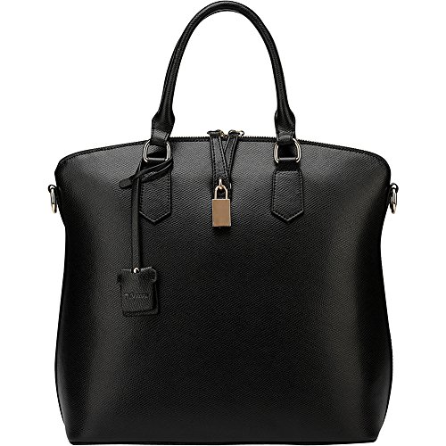 vicenzo-leather-delicia-leather-top-handle-black