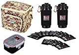 BaroCook Flameless Thermal Cooking Couples Set