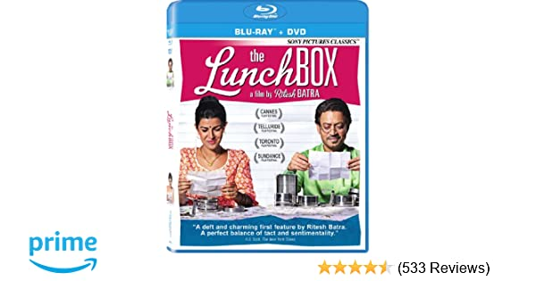 the The Lunchbox movie download in hindi 720p