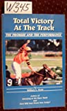 Total Victory at the Track, William L. Scott, 0897091833