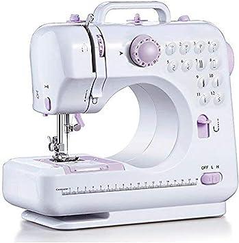 BBNGL Pie Control De Velocidad Doble Máquina De Coser con Máquina ...