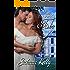 Miss Foxworth's Fate: A Risqué Regency Romance