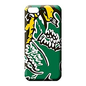 diy zhengiPhone 6 Plus Case 5.5 Inch covers Top Quality Hot Style cell phone carrying covers philadelphia eagles nfl football
