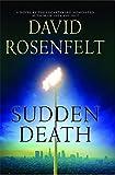 Download Sudden Death by David Rosenfelt (2005-05-10) in PDF ePUB Free Online