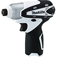 Makita Dt01Zw Lithium Ion Cordless Impact Basic Facts