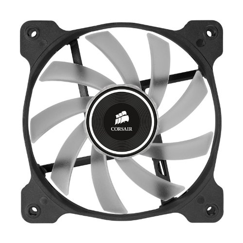 Build My PC, PC Builder, Corsair CO-9050016-RLED