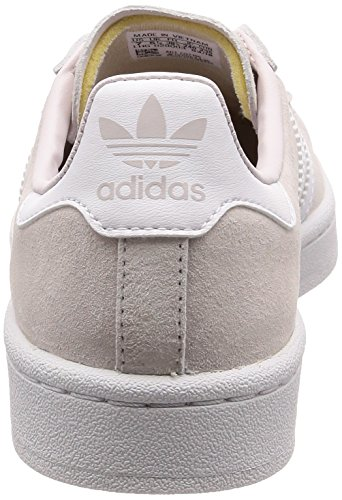 White Adidas Shoes Tint Rose Campus Women��s Crystal Footwear Orchid Tactile White FwA8TFqU