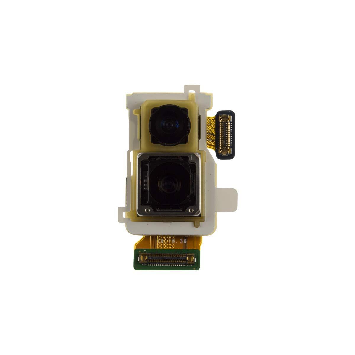 Cable Flex Camara Trasera para Galaxy S10E Back Rear Camera