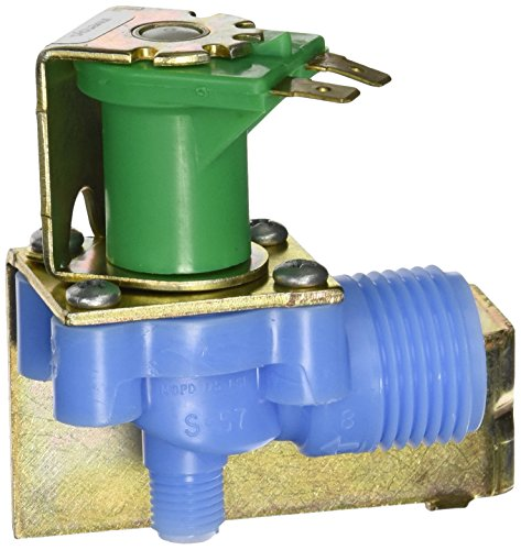 General Electric WR57X77 Water Inlet Valve by GE