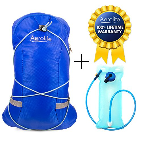 hydration-backpack-aerolife-with-lifetime-guarantee-for-running-cycling-and-hiking-waterproof-with-1