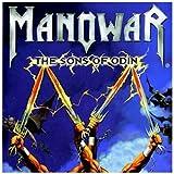 Sons of Odin by MANOWAR (2011-01-03)