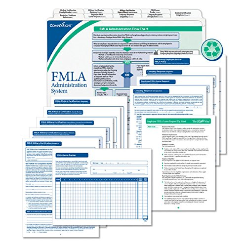 ComplyRight ComplyRight FMLA Administration System