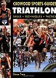 Triathlon, Steve Trew, 1847971709