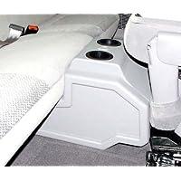 Q-Logic Customs 1-10 Unloaded Subwoofer Box FORD SuperDuty F-250/350 C1-FSX110-01 (BLACK)