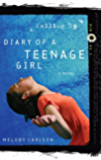 Falling Up (Diary of a Teenage Girl)