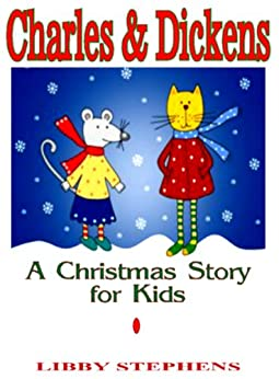 charles dickens christmas stories pdf